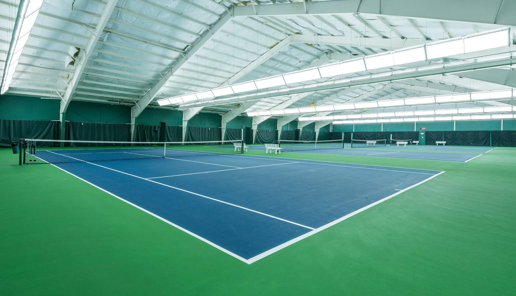Tennis_Courts_Low_Resolution
